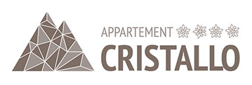 Appartements Cristallo